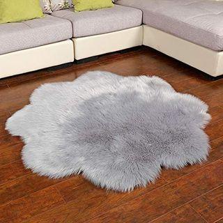 ENVIO GRATIS!! alfombra nueva 60x60cm