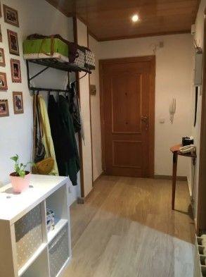 Se vende piso en Zaragoza