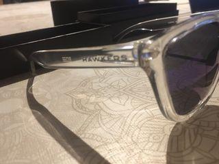 Gafas de Sol motos
