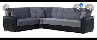 Sofa cama rinconera