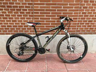 Bici Conor 6700 de 26 Talla S, 16