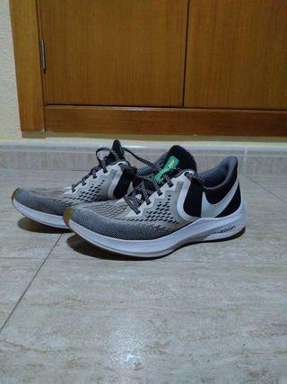 Nike Winflo