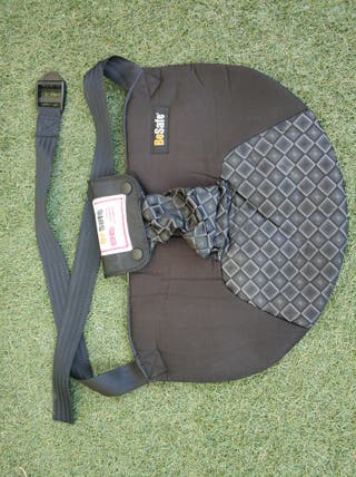 Adaptador cinturon para embarazadas marca Besafe