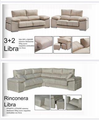 Rinconera