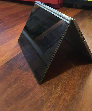 Lenovo X1 Yoga 3ra generación