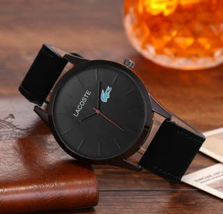 Reloj Lacoste Classic