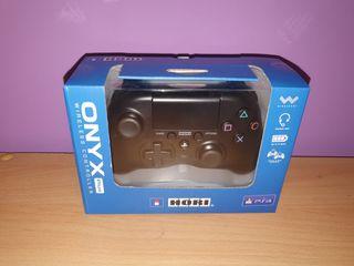 Mando inalámbrico Ónix Plus PS4/Pc