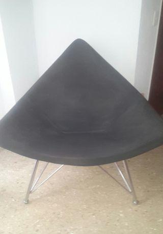 sillón de diseño (leer bien texto)