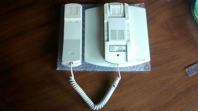 Telefonillo FERMAX