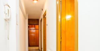 Se vende piso a reformar, Gesmar Zaragoza