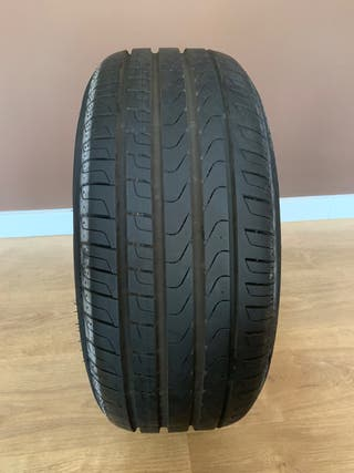 Neumático Pirelli 225/45 R 17 91Y reparado