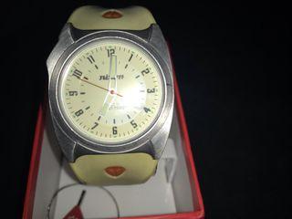 Reloj de pulsera Nixon