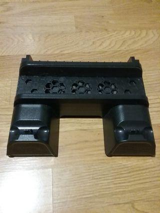 Estación de carga para PlayStation 4 500 y Pro