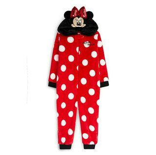 Pijama Disney para niña sin estrenar