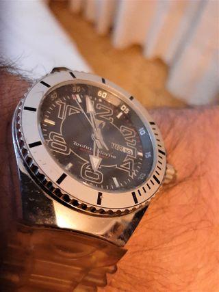 Reloj TechnoMarine Cruise Magnum