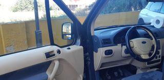 Ford Grand Tourneo Connec 2007