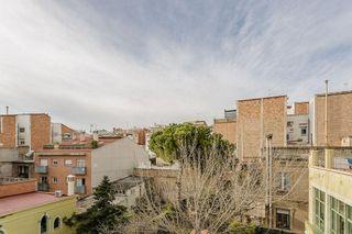 Chalet en alquiler en El Putxet i el Farró en Barcelona