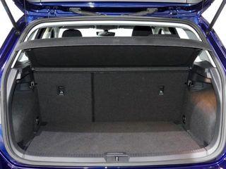 Volkswagen Golf 1.6 TDI Ready2Go 85 kW (115 CV)