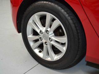 Hyundai i30 1.0 TGDI Klass LE