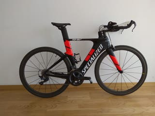 Specialized Shiv Spert talla S