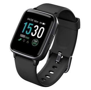Smartwatch / Reloj inteligente Android e iOS