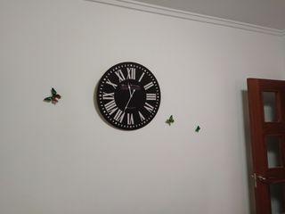 Se vende Reloj de pared