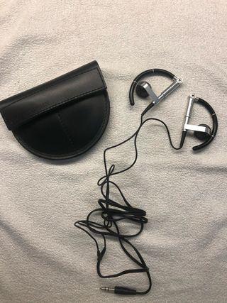 Auriculares BANG & OLUFSEN