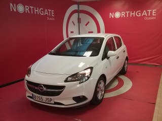 OPEL CORSA 1.4 EXPRESSION 90 HP 2016