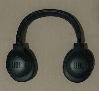Auriculares Bluetooth JBL 500 BT
