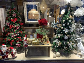 Árbol de Navidad Gran Calidad