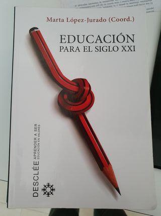 Libros acceso universidad