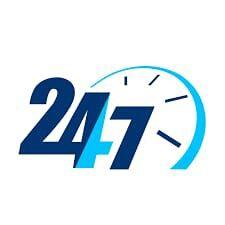 Mudanzas y transportes 24-7