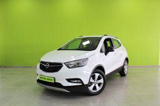 Opel Mokka X - PANTALLA TÁCTIL CON FUNCIÓN G.P.S.