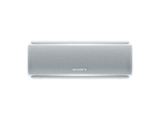 Sony SRSXB21W - Altavoz portátil Bluetooth (Extra