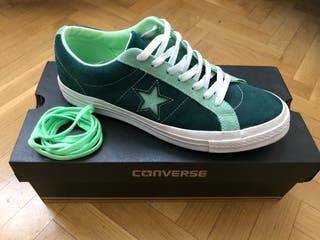 Converse One Star t/44