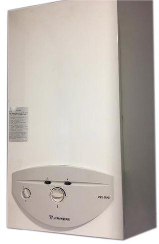 Calentador Junkers Celsius WT 14