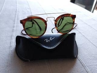 Gafas Ray-Ban Vintage
