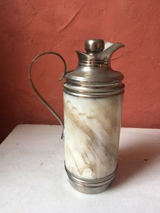 Termo jarra