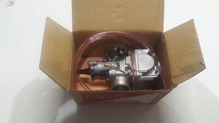 carburador keihin 24 28 30 32 34 calidad