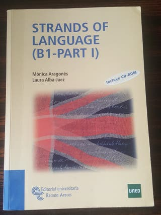 Libros de Texto UNED Lengua y Literatura Española