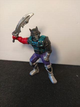 Chap mei figura 1994