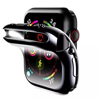 Funda Para Apple Watch Serie 1/2/3/4/5