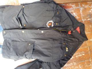 chaqueta de moto jorge lorenzo lotus
