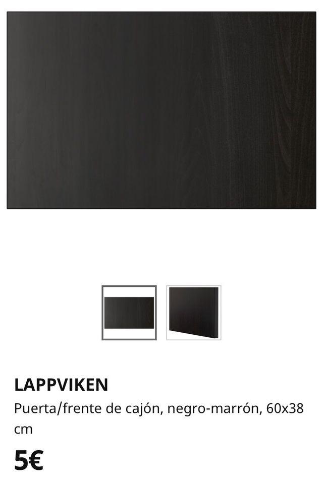 Mueble tele IKEA BESTÅ