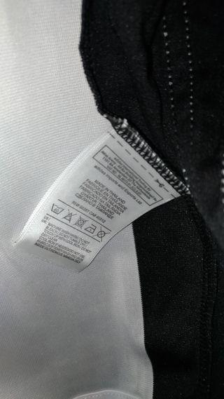 camiseta juventus original