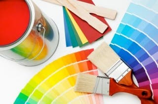 Painting and decorating Nottingham