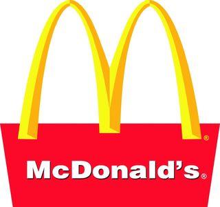 mcdonalds/burger king figuras y peluches