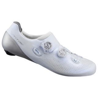 ZAPATILLAS SHIMANO RC901 SPHYRE BLANCO
