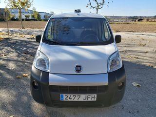 Fiat Fiorino 2015 mjet 75cv