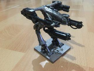 Dreadnought juego misión dreadnought cruzada estel